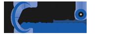 AudioUnderscores.com logo